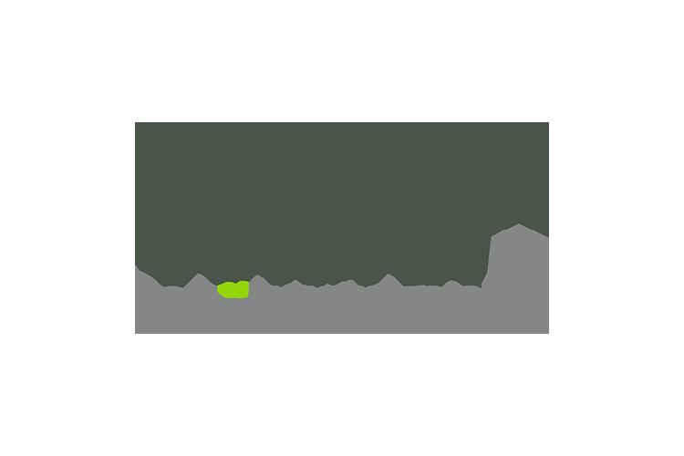Hannink Jorink